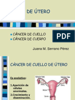 4.3.v7.cancerUtero