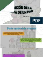 Medición de la renta de un país.pptx