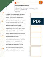 5to Estructura Del Texto Expo
