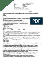 1ra. práctic.tecnol.mater II- 2013-I. TEMA-P
