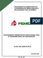 PA-OP-03__Rev__0.ppt