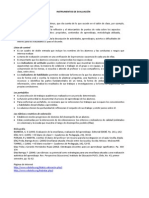 INSTRUM_EVAL_VER_FIN.pdf