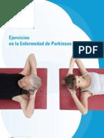 Folleto_Terapia_Fisica_en_la_Enfermedad_de_Parkinson_tcm221-285608.pdf