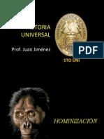 semana1hominizacin-prehistoria-120809194818-phpapp02