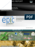 Daily-Forex-report by Epic Reseach 12 August 2013