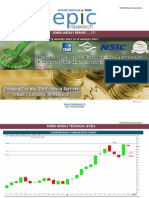 Weekly-Forex-report by EPIC RESEACH 12 August 2013