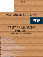 historiadelcolor-090610175031-phpapp01