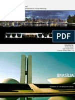 Tp Report Brasilia