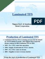 PTL Introduction Laminated TFS ENG Nov12