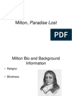 Paradise_Lost.ppt