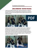 tecnica_defensiva_operativa[1]