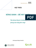 Hoi Thao Song Xanh - De Hay Kho-V(1)