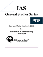 Current Affairs - Pre 2013.pdf