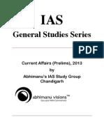 Current Affairs - Pre 2013.pdf