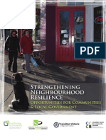 RN May2013 Report Resilient Neighbourhoods Web Sm