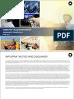 17062013 General Investor Presentation