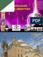 Bani Umaiyyah