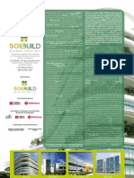 Soilbuild REIT Final Prospectus (7 Aug 2013)