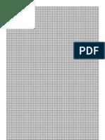 big_beads.pdf