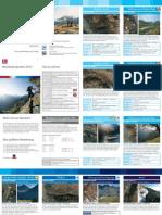 Oetzt Wanderprogramm Folder 13 Screen