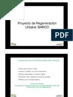 Analisis, Lectura Urbana, Diagnostico del lugar.pdf