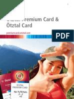 OEtztal Folder Premiumcard I 13 Screen