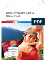 Ötztal_Folder_Premiumcard_GB_13_screen