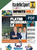 La.gazzetta.dello.sport.12.08.2013.MDP