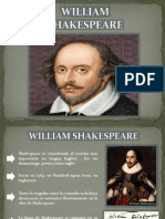 William Shakespeare (1)