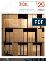 Architectural Review Au Autumn 13