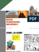 UNIT I purushoth.pdf
