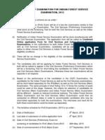 New Scheme IFSE2013