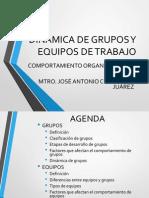 dinamica_de_grupos_y_equipos_de_trabajo.ppt
