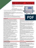 Ray14CII Web.pdf
