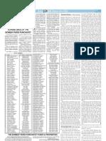 Mumbai Samachar Interview Page 2 - 11 Aug 2013