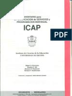 ICAP CUADERNILLO APLICACIÓN (2)