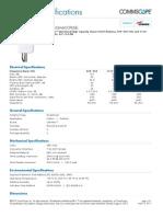 CMAX-DM60-CPUSEi (1)