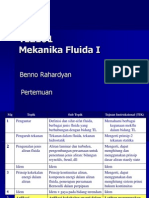 fluid-mechanics-benno-new.ppt