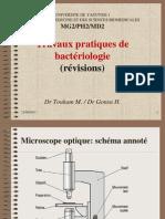 t p Microbio Mg2 Ph2 Md2 2013