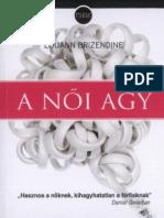 -Louann-Brizendine-A-női-agy