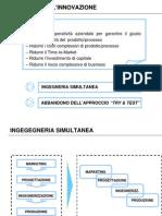 Slide - Sviluppo Innovazione 1