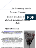 Gestion AA&BB Gino Luque_sesion 2 y 3
