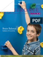 BrainBalance-CherokeeLivingArticle-June2009