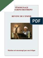 Marino Restrepo