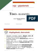 tures illesztes.pdf