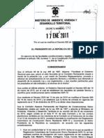 Anexo Oficial Decreto 092 - Nsr-10