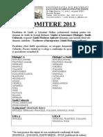 8_49_46Admitere_2013 (