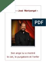 Jose Maniyangat