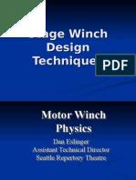118916295 USITT 2006 Winch Session Com