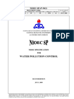 NIOEC-SP-47-38(R1)(ED2)